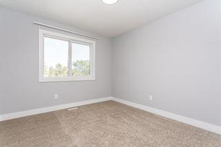 Photo 32: 9858 77 Avenue in Edmonton: Zone 17 House for sale : MLS®# E4254665