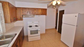 Photo 12: 39 Marchant Crescent in Winnipeg: East Kildonan Residential for sale (North East Winnipeg)