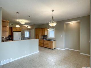 Photo 5: 3 Fairway Court in Meadow Lake: Residential for sale : MLS®# SK867671