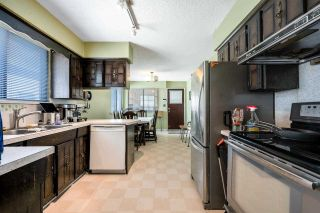 Photo 6: 5255 EARLES Street in Vancouver: Collingwood VE House for sale (Vancouver East)  : MLS®# R2590736