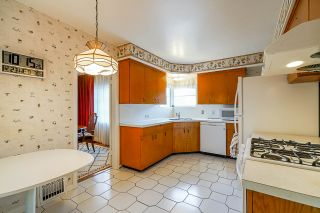 Photo 11: 59 W 38TH Avenue in Vancouver: Cambie House for sale (Vancouver West)  : MLS®# R2525568