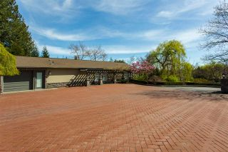 """Photo 18: 21446 76 Avenue in Langley: Willoughby Heights House for sale in """"Willoughby Heights"""" : MLS®# R2405321"""