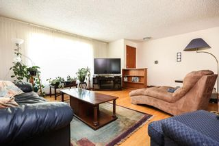 Photo 9: 34 Sansome Avenue in Winnipeg: Westwood Residential for sale (5G)  : MLS®# 202117585