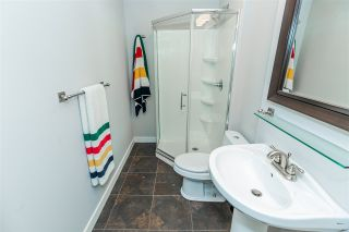 Photo 48: 10137 122 Street in Edmonton: Zone 12 House Half Duplex for sale : MLS®# E4236784