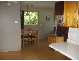 """Photo 10: 1595 GORSE Street in Prince_George: N79PGC House for sale in """"MILLER ADDITION"""" (N79)  : MLS®# N183623"""