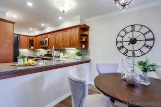 Photo 6: CARLSBAD WEST Townhouse for sale : 2 bedrooms : 4006 Layang Layang Circle #A in Carlsbad