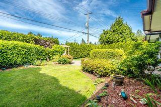 Photo 4: 14118 24 Avenue in Surrey: Sunnyside Park Surrey House for sale (South Surrey White Rock)  : MLS®# R2613487