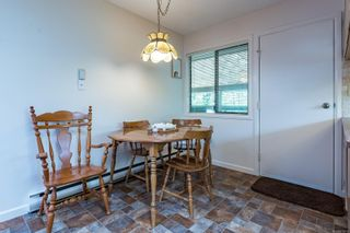 Photo 47: 4365 Munster Rd in : CV Courtenay West House for sale (Comox Valley)  : MLS®# 872010