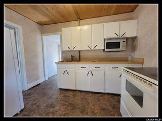Photo 4: 1132 109th Street in North Battleford: Sapp Valley Residential for sale : MLS®# SK845943