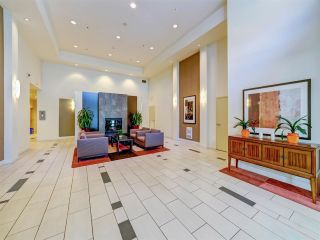 Photo 22: 1502 7108 COLLIER Street in Burnaby: Highgate Condo for sale (Burnaby South)  : MLS®# R2589134
