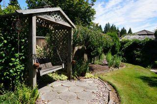 "Photo 55: 11648 HYLAND Drive in Delta: Sunshine Hills Woods House for sale in ""SUNSHINE HILLS"" (N. Delta)  : MLS®# F1417122"