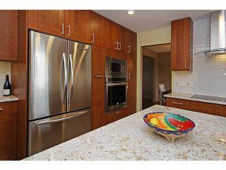 Photo 5: 116 LAKE PLACID Road SE in Calgary: Lk Bonavista Estates Residential Detached Single Family for sale : MLS®# C3654638