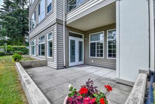Photo 19: 101 45700 WELLINGTON Avenue in Chilliwack: Chilliwack W Young-Well Condo for sale : MLS®# R2274423