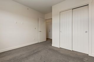 Photo 12: 208 45 Aspenmont Heights SW in Calgary: Aspen Woods Apartment for sale : MLS®# A1075895