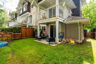 """Photo 47: 59 20760 DUNCAN Way in Langley: Langley City Townhouse for sale in """"Wyndham Lane"""" : MLS®# R2576205"""