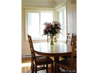 Photo 8: 542 Joffre St in VICTORIA: Es Saxe Point House for sale (Esquimalt)  : MLS®# 669680