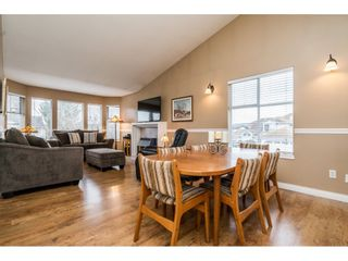 Photo 4: 8272 TANAKA TERRACE in Mission: Mission BC House for sale : MLS®# R2541982