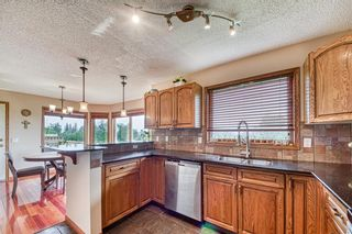 Photo 13: 151 Edgebrook Close NW in Calgary: Edgemont Detached for sale : MLS®# A1131174