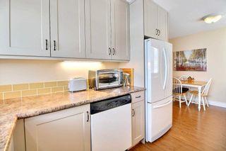 Photo 9: 13420 60 Street in Edmonton: Zone 02 House for sale : MLS®# E4254948