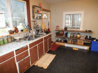Photo 21: 328 FORT Street in Hope: Hope Center House for sale : MLS®# R2524478