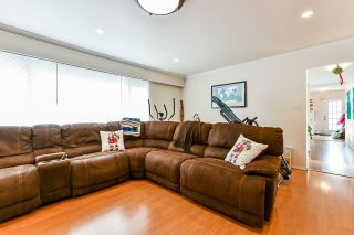 Photo 4: 21759 117 Avenue in Maple Ridge: West Central House for sale : MLS®# R2574698