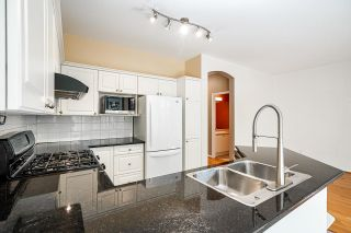 """Photo 14: 7 8868 16TH Avenue in Burnaby: The Crest Townhouse for sale in """"CRESCENT HEIGHTS"""" (Burnaby East)  : MLS®# R2577485"""