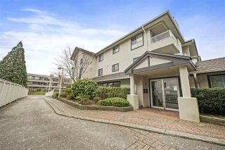 """Photo 33: 203 15272 20 Avenue in Surrey: King George Corridor Condo for sale in """"Windsor Court"""" (South Surrey White Rock)  : MLS®# R2538483"""
