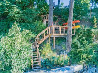 Photo 47: 2205 SHAW Rd in : Isl Gabriola Island House for sale (Islands)  : MLS®# 879745