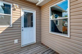 Photo 25: 9034 92 Street in Edmonton: Zone 18 House for sale : MLS®# E4259930