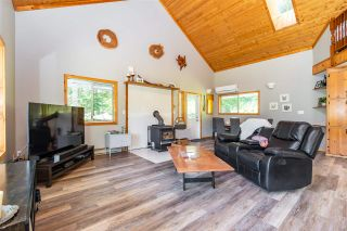 Photo 17: 23665 AMERICAN CREEK Road in Hope: Hope Center House for sale : MLS®# R2575914