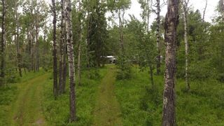 Photo 6: NW-10-29-5W5-LOT 4 Lot 4: Rural Mountain View County Land for sale : MLS®# C4306026