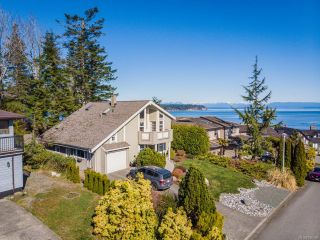 Photo 64: 1629 PASSAGE VIEW DRIVE in CAMPBELL RIVER: CR Willow Point House for sale (Campbell River)  : MLS®# 836359