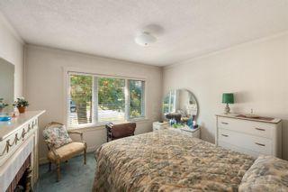 Photo 10: 2494 Central Ave in : OB South Oak Bay House for sale (Oak Bay)  : MLS®# 885913