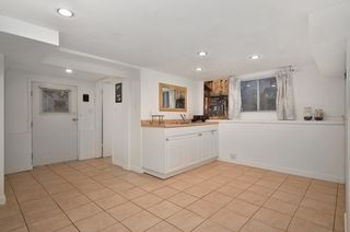 Photo 4: 1961 Mahon Avenue in North Vancouver: Central Lonsdale Home for sale ()  : MLS®# V1000604