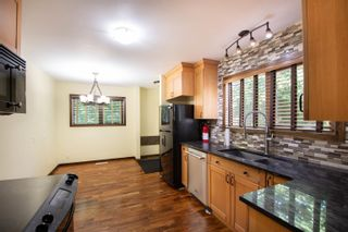 Photo 4: 12 GILLIAN Crescent: St. Albert House for sale : MLS®# E4259656