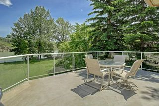 Photo 10: 7112 BOW Crescent NW in Calgary: Bowness Detached for sale : MLS®# A1081115