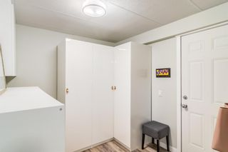 Photo 40: 6303 Thornaby Way NW in Calgary: Thorncliffe Detached for sale : MLS®# A1149401