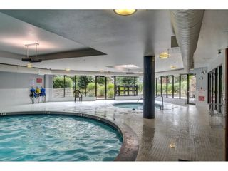 """Photo 34: 303 6490 194 Street in Surrey: Cloverdale BC Condo for sale in """"WATERSTONE"""" (Cloverdale)  : MLS®# R2489141"""
