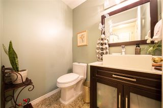 Photo 12: 707 GIRARD Avenue in Coquitlam: Coquitlam West House for sale : MLS®# R2528352
