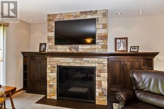 Photo 9: 3302 South Parkside Drive S in Lethbridge: House for sale : MLS®# A1140358