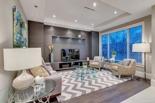 Photo 17: Luxury Point Grey Home