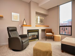 Photo 21: 420 409 Swift St in : Vi Downtown Condo for sale (Victoria)  : MLS®# 870479