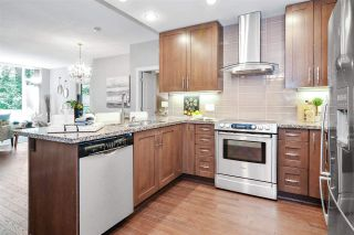 """Photo 11: 201 2950 PANORAMA Drive in Coquitlam: Westwood Plateau Condo for sale in """"CASCADE"""" : MLS®# R2590258"""
