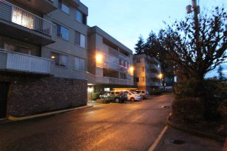 """Photo 15: 201 32040 TIMS Avenue in Abbotsford: Abbotsford West Condo for sale in """"Maplewood Manor"""" : MLS®# R2364559"""
