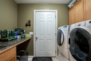 Photo 22: 212 High Ridge Crescent NW: High River Detached for sale : MLS®# A1087772