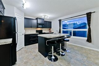 Photo 22: 169 SKYVIEW RANCH DR NE in Calgary: Skyview Ranch House for sale : MLS®# C4278111