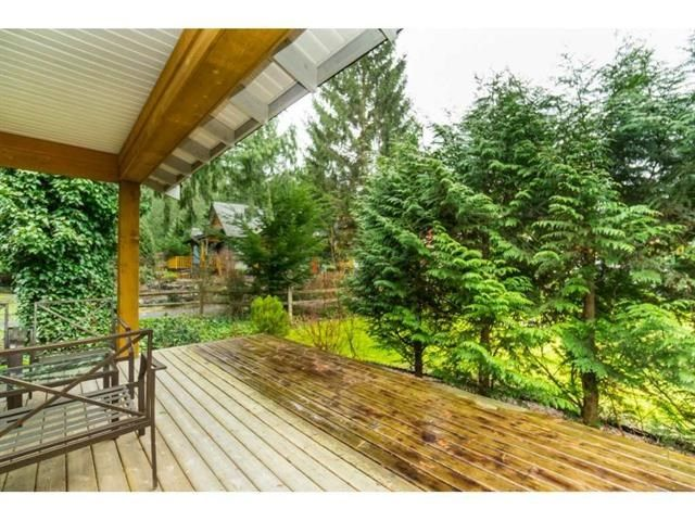 """Photo 16: Photos: 1767 TREE HOUSE Trail: Lindell Beach House for sale in """"Cottages at Cultus Lake"""" (Cultus Lake)  : MLS®# R2560433"""
