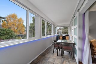 Photo 17: 202 2050 White Birch Rd in : Si Sidney North-East Condo for sale (Sidney)  : MLS®# 859972