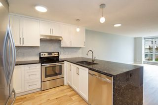 """Photo 2: 206 3142 ST JOHNS Street in Port Moody: Port Moody Centre Condo for sale in """"SONRISA"""" : MLS®# R2254973"""