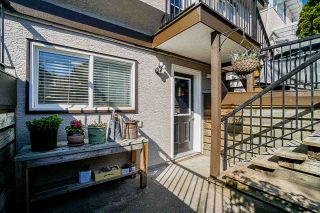 Photo 36: 3604 NAPIER Street in Vancouver: Renfrew VE House for sale (Vancouver East)  : MLS®# R2571836
